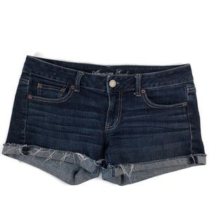 American Eagle Outfitters shorts size 6